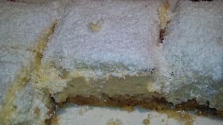 cheesecake ...a modo mio