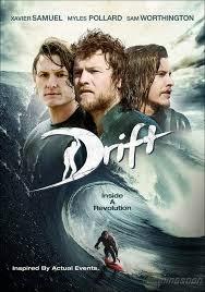 Drift (2013) [Latino]
