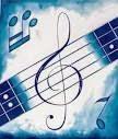 Relaxe com nossas musicas