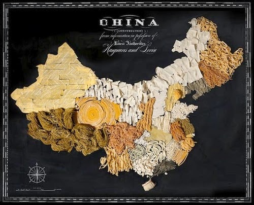 03-China-Noodles-Caitlin-Levin-and-Henry-Hargreaves-Food-Maps-www-designstack-co