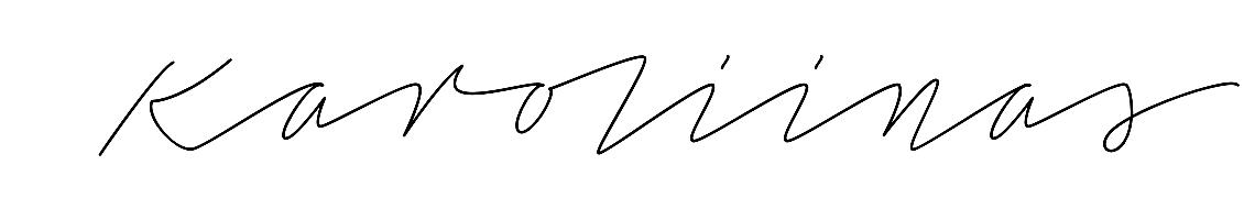 karoliinas
