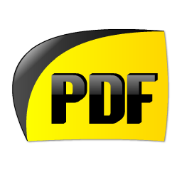 Free Download Software : Sumatra PDF 2.5.2