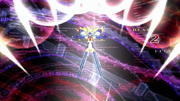 blazblue-continuum-shift-extend-pc-screenshot-www.ovagames.com-5