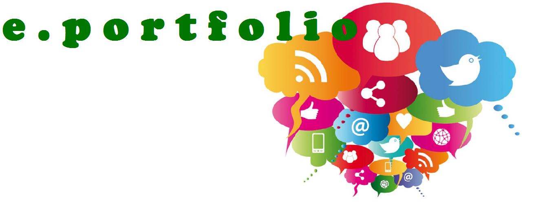 """Microtaller """"Uso Educativo de las Redes Sociales"""" . Febrero 2014"""