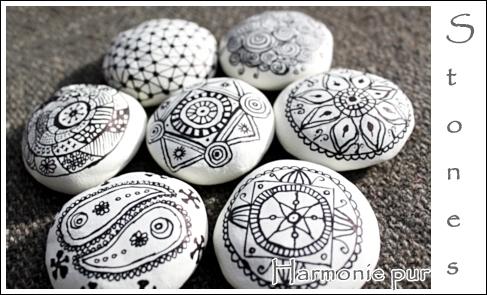 harmonie pur lovely stones steine f r die ewigkeit. Black Bedroom Furniture Sets. Home Design Ideas