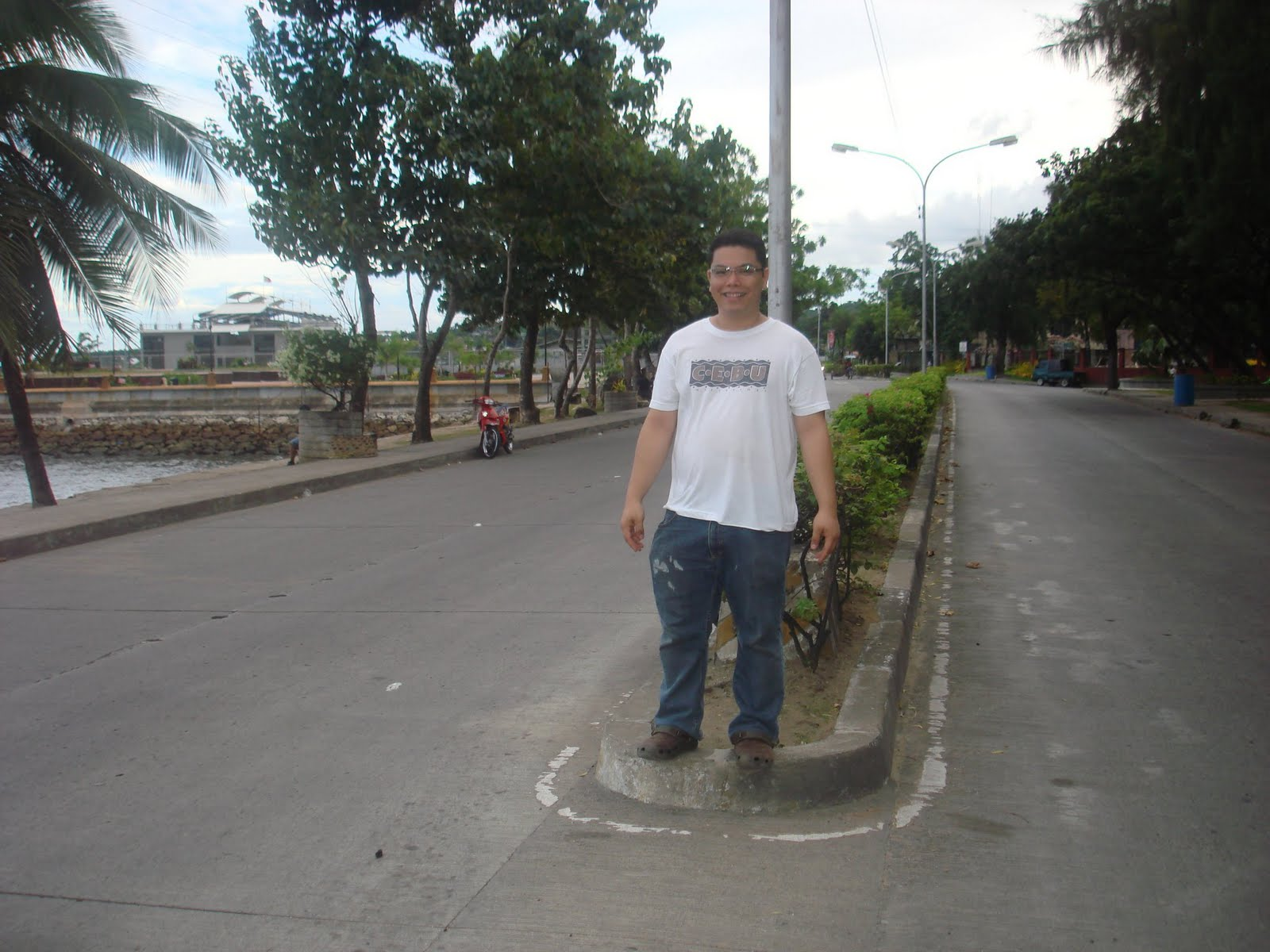 Danao City (Cebu) Philippines  city photos : Danao City, Cebu, Philippines