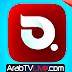 البث المباشر - قناة البغدادية Albaghdadia TV HD Live Online