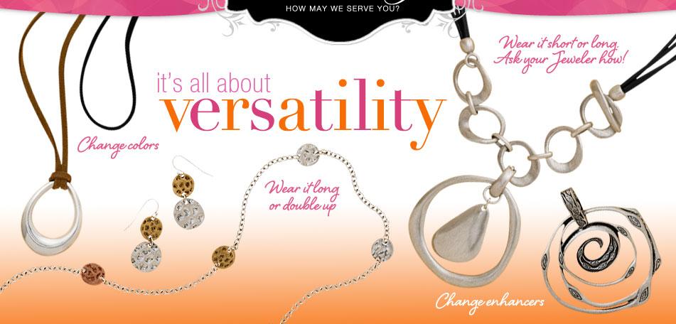 Zebraz And Jewelry