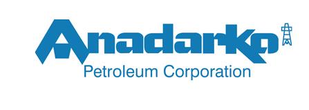 Anadarko Petroleum Corporation Summer Internships and Jobs