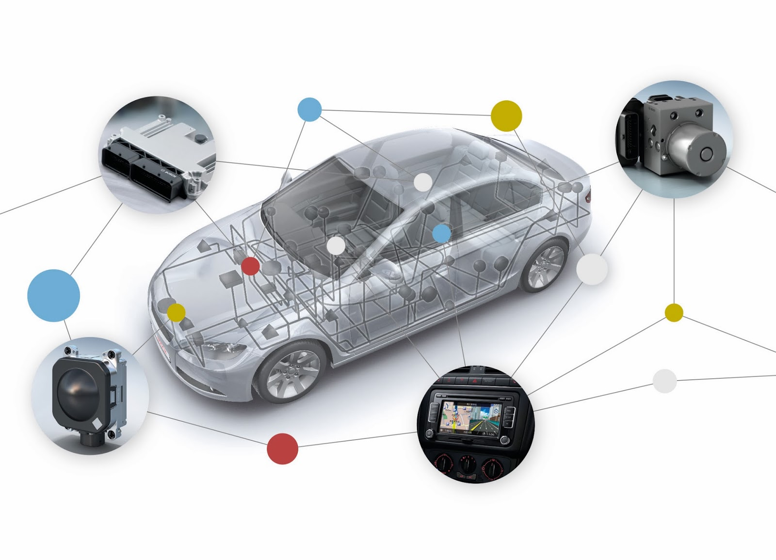 voiture du futur peugeot 3008 opener une conduite connect e pour consommer moins. Black Bedroom Furniture Sets. Home Design Ideas