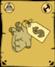 Sacred Parchment Puzzle June 23