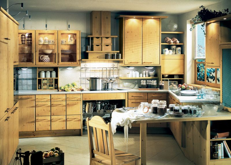10 Design Mistakes In Kitchen Design You Have Avoid Them Ideas For Home Decor