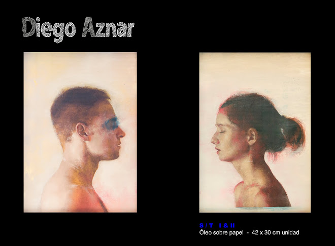 DIEGO AZNAR