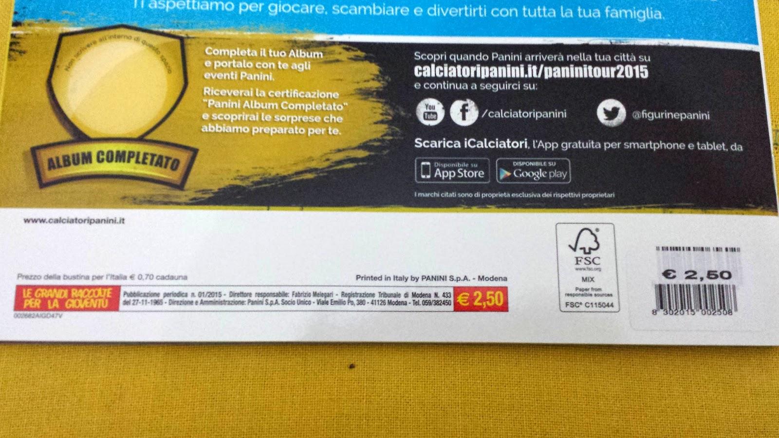 retro-album-calciatori-2014-2015-a-pagamento-versione-costola-bianca
