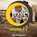 JOSÉ DE EGIPTO - EPISODIO # 9 | Series Biblícas