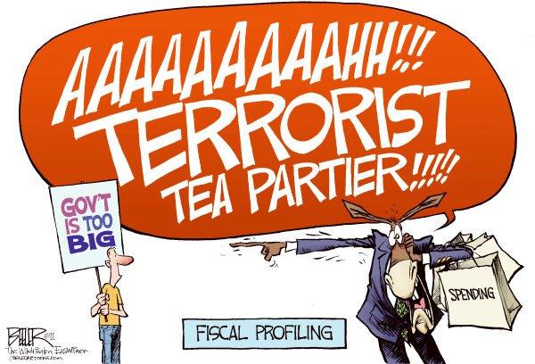 http://3.bp.blogspot.com/-5bAE3CX5c8o/TkHT4lUEsOI/AAAAAAAAC4o/8_J7ZJugb6g/s1600/Tea-Party-Terrorist.jpg