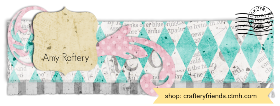 Craftery Girl