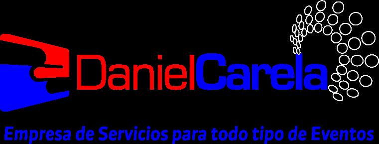 Daniel Carela Eventos