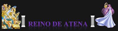 www.cdzreinodeatena.blogspot.com.br