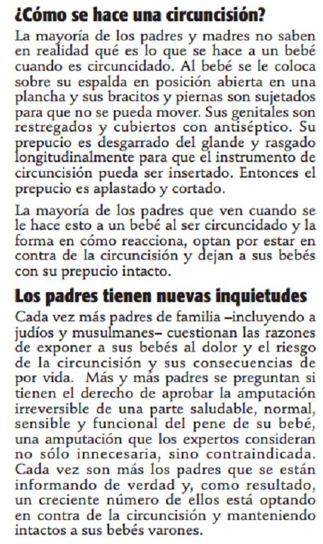 CIRCUNSICION PREGUNTAS Y RESPUESTAS