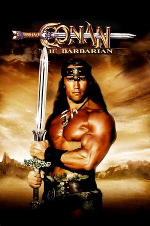 Người Anh Hùng Barbarian