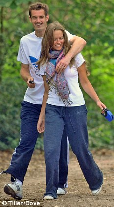 murray dating Hannah murray is most apparently known for got people usually want to know about the relationship status of the actress either she is dating a boyfriend.
