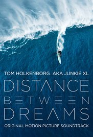 Watch Distance Between Dreams Online Free Putlocker