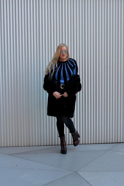 Outfit Zergatik