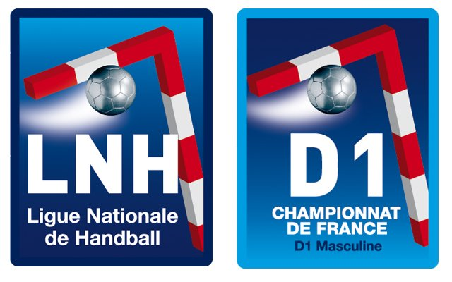 actualit s en direct vid o championnat de france de handball lnh 2012 2013 en direct diffusion tv. Black Bedroom Furniture Sets. Home Design Ideas
