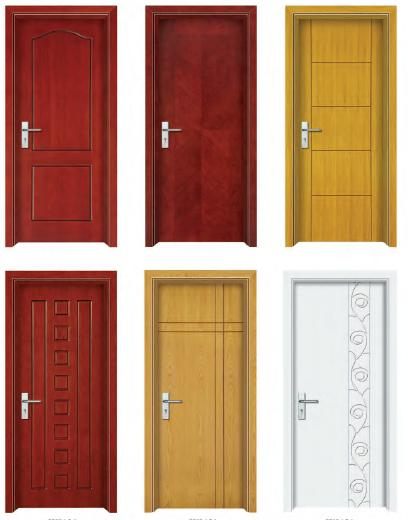 different door designs home design