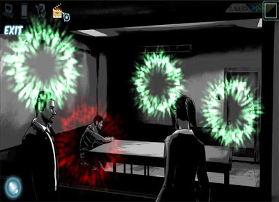 Cognition Game of the Year Edition Download For Free