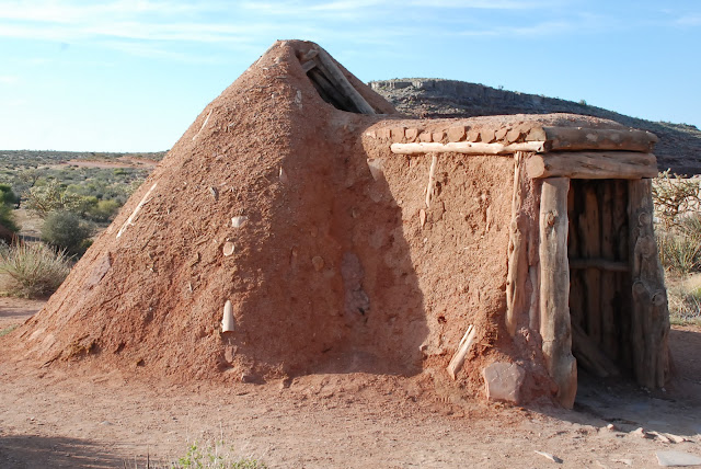Image Result For Native American Homes