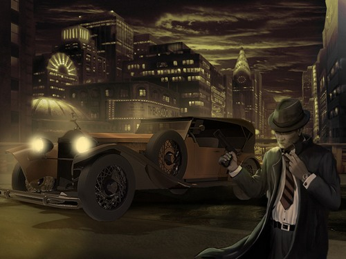 http://eplusgames.net/games/mafia_city_parking/play