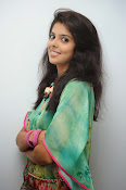 Sravya Latest photos Gallery-thumbnail-7