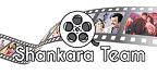 Shankara team