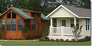 Park model homes texas prices