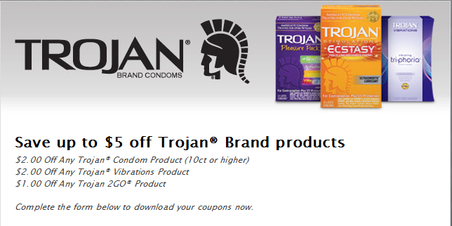 By buying online, you get to save up to fifty percent on your favorite brands, including Trojan, Lifestyles, Durex, and more. It allows you to save even more as long as you have an Undercover Condoms Coupon. In addition to condoms, Undercover Condoms also offers dental dams, personal lubricants, and pregnancy tests.