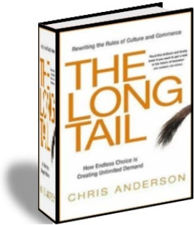 chris anderson the rise and fall of the hit thesis