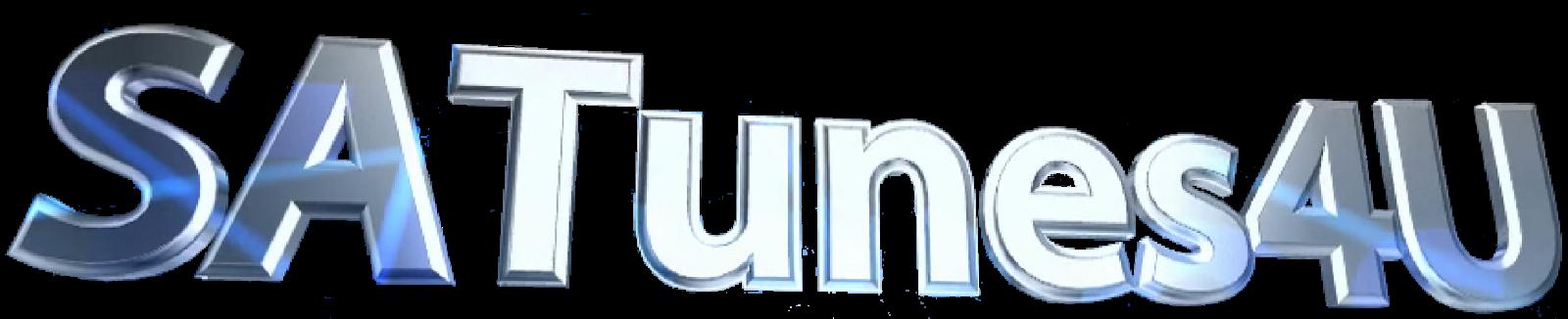 SATunes4U | Pc | Blogger tips, tricks, tutorials and widgets