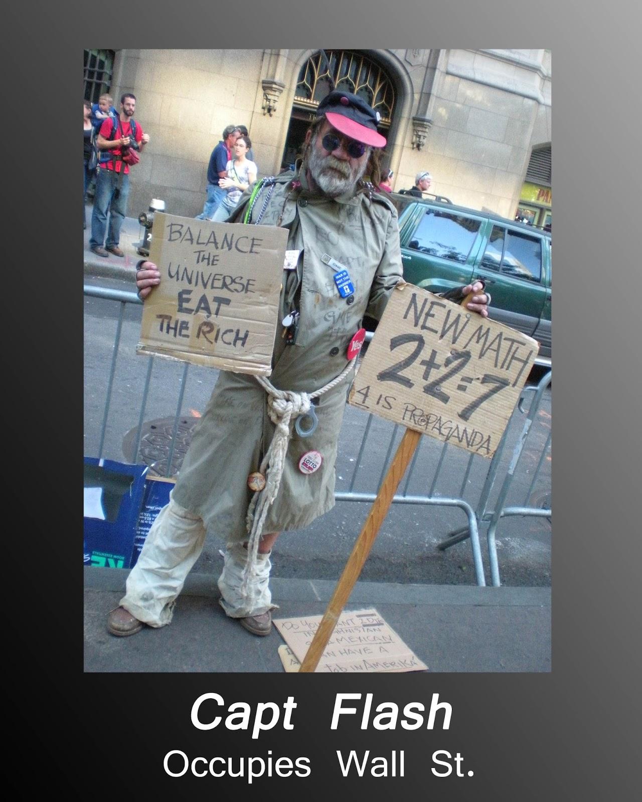 cultural fascism Cultural marxism vs cultural fascism posted on april 8, 2015 by  disenchantedscholar yeah tumblr source:   post/.
