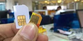 Mulai Tanggal 15 Desember 2015 Beli Kartu SIM Seluler Harus Pakai KTP Asli
