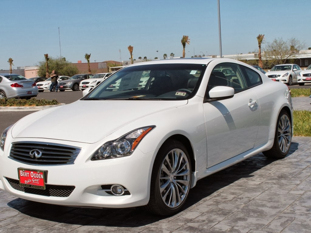 2014 infiniti g37 journey car wallpaper prices specification. Black Bedroom Furniture Sets. Home Design Ideas