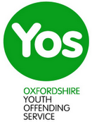 Youth Offending Service