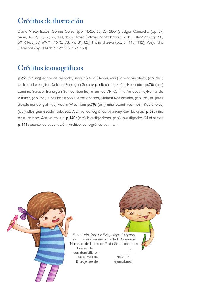 Autoevaluación cívica y ética 2do bloque 5/2014-2015