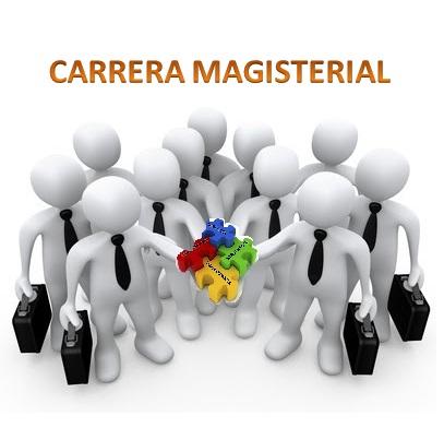 Telesecundarias Zona 12 Poza Rica Sur Carrera Magisterial   Share The ...