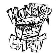 Monster Chest Distro