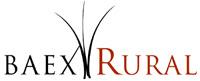 Baex Rural, Casas Rurales en Sevilla, Casas Rurales en Andalucía