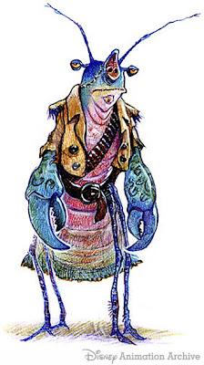 http://3.bp.blogspot.com/-5bTFB80YD0c/ToJHAclnOtI/AAAAAAAAWYc/G77KzRkE8-o/s400/treasure_planet_character_design_09.jpg