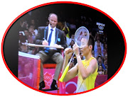 London 2012 Olympic Games,Sebilion Terima Kasih atas kemenangan sebentar tadi. 3/8/2012 (12.45am)
