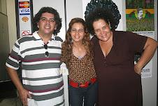 ONG CARREIRO DE TROPA (CATROP)